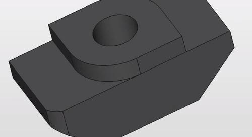 Gerber vs. CAD: PCB File Formats Demystified
