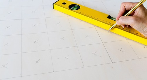 PCB Dimensions in Manufacturing