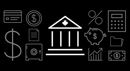 The Bank of Canada Holds Its Key Interest Rate Steady