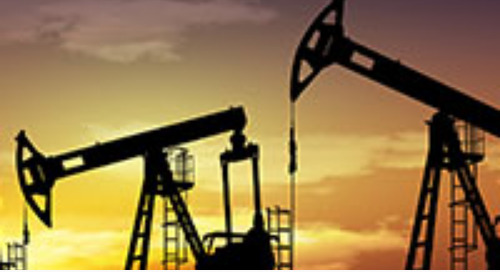 What the heck is up (or down) with oil prices?