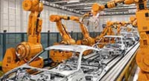 Fermeture de l'usine de GM : confessions d'un « p'tit gars » d'Oshawa