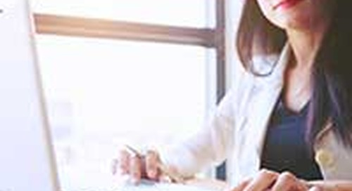 Wealth management for female physicians