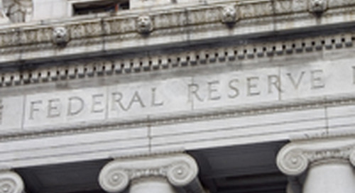 The Fed should pump the brakes on early 2019 hikes