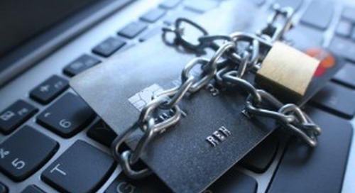Fraud prevention: Tips on protecting yourself from scammers
