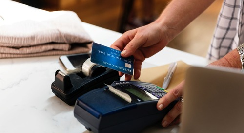 Reducing your debt: Key questions and answers