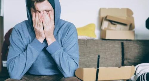 Med students: having a plan is key to avoiding money stress