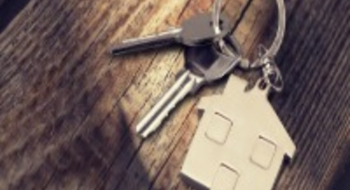 Vous pensez à acheter un immeuble locatif?