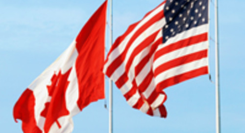 Concerns about slowing U.S., Canada economy are valid but overdone