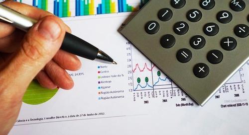 CELI : canaliser la puissance de l'épargne libre d'impôt