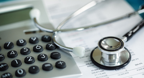 Retirement planning for doctors: It's complicated