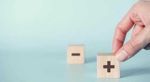 Comment améliorer sa cote de crédit : notions de base