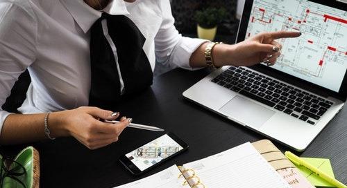 Tirez le maximum de votre solution de financement hypothécaire
