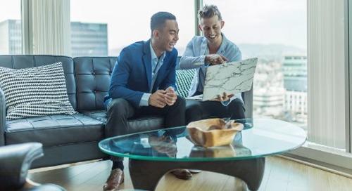 Votre capacité d'emprunt amputée par les nouvelles règles hypothécaires