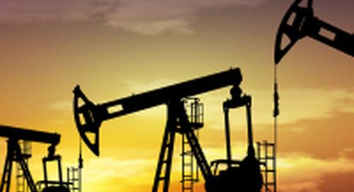 Drone attacks on Saudi Arabia shake up oil supply and demand