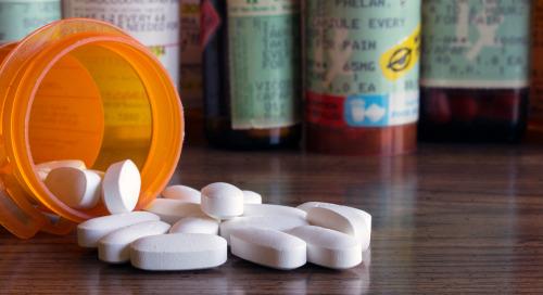 États-Unis : freiner la hausse vertigineuse des prix des médicaments