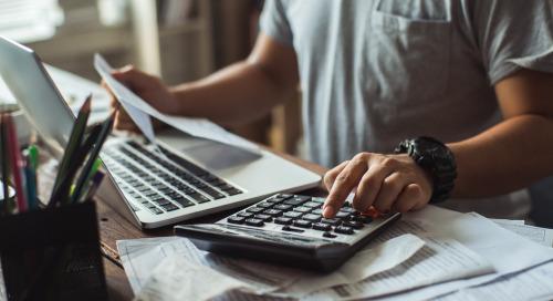 Médecins résidents : l'essentiel pour faire votre déclaration de revenus