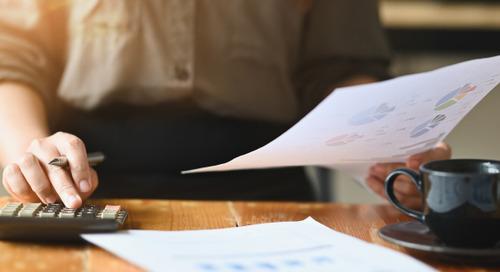 Acomptes provisionnels : Cinq choses que doit savoir le nouveau médecin