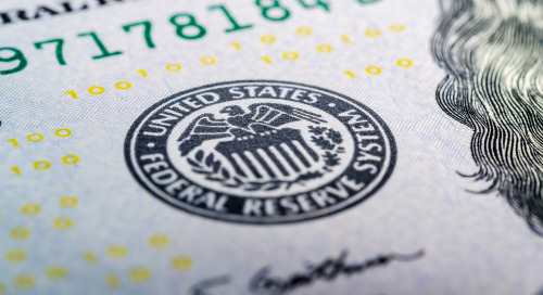 Nouvelle baisse des taux de la Réserve fédérale pour soutenir la croissance