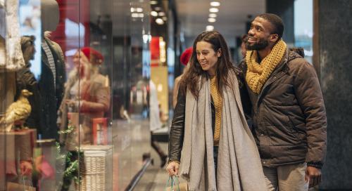 Vendredi fou : garder la tête froide quand la fièvre monte