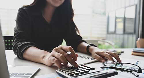 Épargne-retraite : Quel est le chiffre magique pour un médecin?