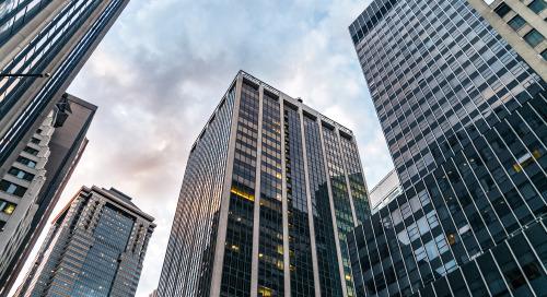 Des bénéfices mondiaux faibles, mais supérieurs aux attentes