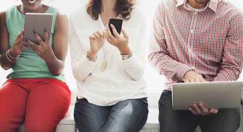 Trois grandes constatations sur la culture financière des médecins canadiens en formation