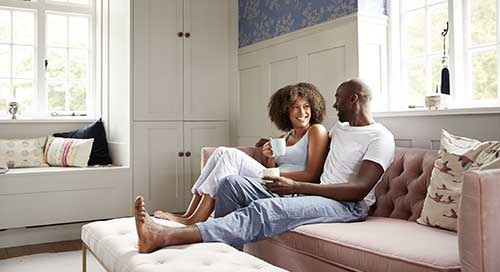 Getting serious? 5 money questions to discuss with your new life partner
