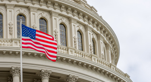 Will impeaching President Trump derail the U.S. Economy?