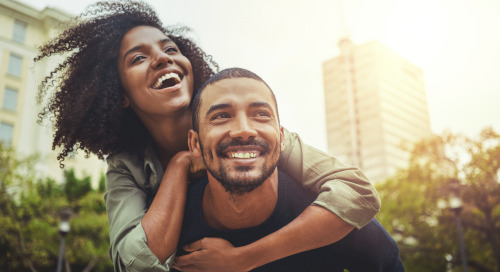 Should you contribute to a spousal RRSP?