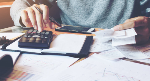 How does incorporating help with taxes?