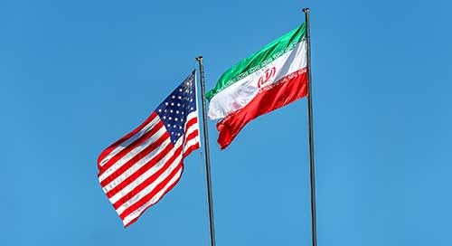 International conflict: What worsening U.S.-Iran relations means for markets and your portfolio