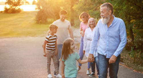 Why you don't want to die without a will