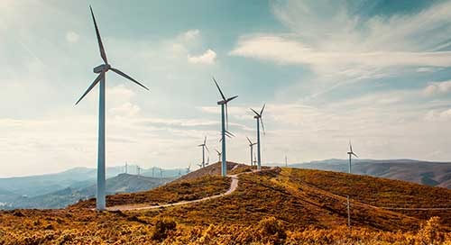 Responsible investing isn't just a trend — it's about risk management