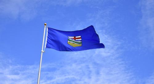 COVID-19 : aperçu des mesures d'aide financière aux Albertains