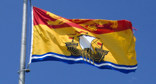 COVID-19: A roundup of economic relief measures for New Brunswickers