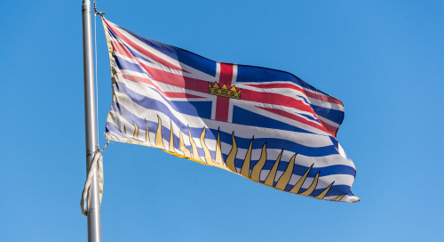 COVID-19: A roundup of economic relief measures for British Columbians