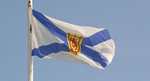 COVID-19 : aperçu des mesures d'aide financière aux Néo-Écossais