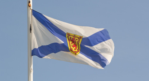 COVID-19: A roundup of economic relief measures for Nova Scotians