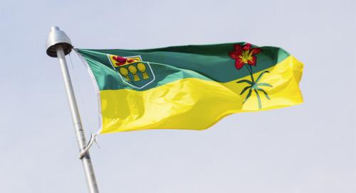 COVID-19: A roundup of economic relief measures for Saskatchewan