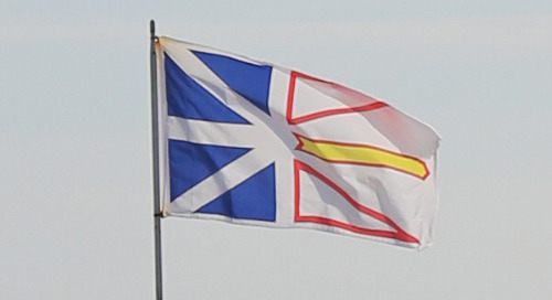 COVID-19: A roundup of economic relief measures for Newfoundland and Labrador