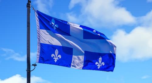 COVID-19 : aperçu des mesures d'aide financière aux Québécois