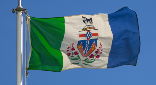 COVID-19: A roundup of economic relief measures for Yukon