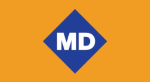 Scotiabank, CMA and MD Financial Management back Code Life Ventilator Challenge