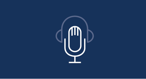 Episode 4: What is value investing? What is growth investing? And why does it matter today?