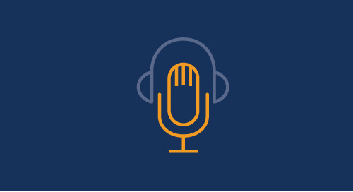 Episode 16: The financial planning and investing landscape for Canada's physicians