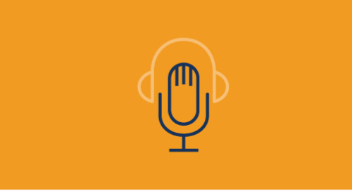 Episode 2: Craig Maddock and Ian Taylor on Q1 2020: Reviewing market and MD Portfolio performance amid the COVID-19 pandemic