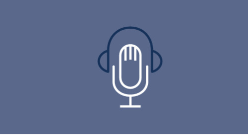 Episode 1: COVID-19 market update: Craig Maddock on markets, our outlook, and our strategy