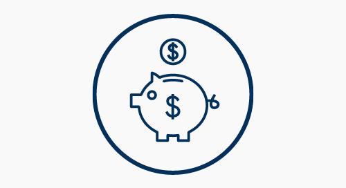 Webinaire : Solutions bancaires pour médecins en exercice