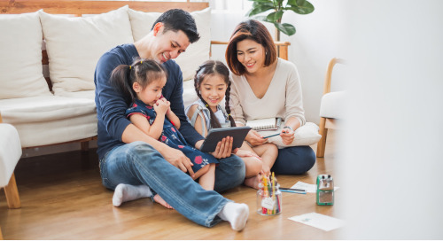 5 common questions about life insurance