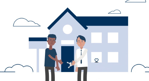 Home buying 101 for Canadian physicians